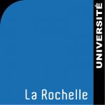 Logo Université LaRochelle